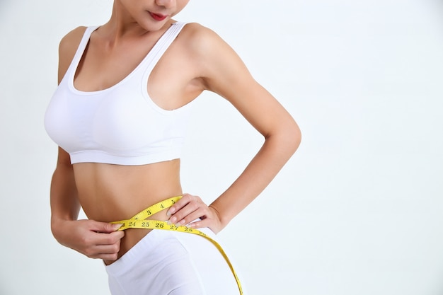 Diet Tips for Urine Health