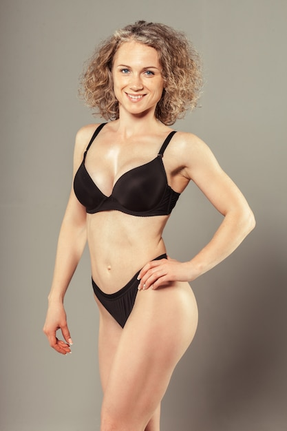 womens slimming lenjerie de corp
