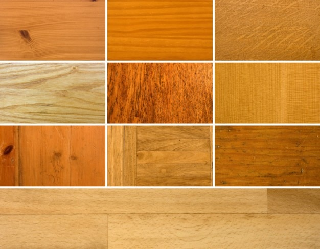 10 free high resolution wood textures psd file free download for Free psd textures