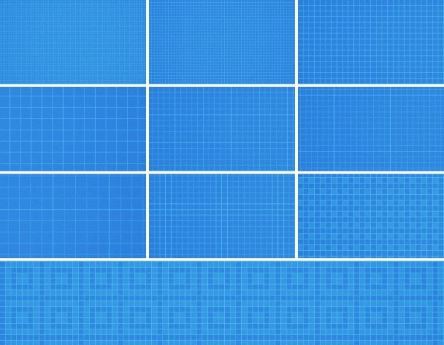 40 Seamless Photoshop Grid Patterns PSD File Free Download Custom Photoshop Grid Pattern