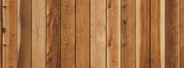 5 seamless wood photoshop patterns psd file