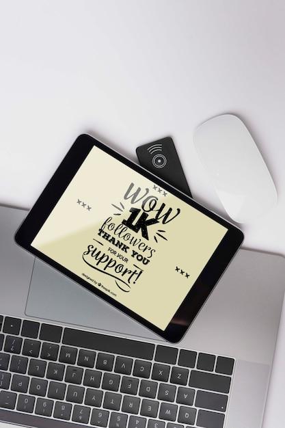 5 г wi-fi соединение для корпоративных Бесплатные Psd
