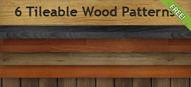 Woodshop Projects, Free Woodwork Patterns, Saws Wood