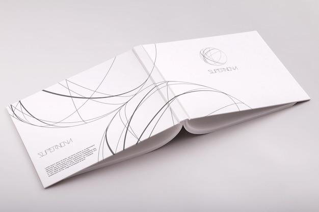 макет открытки сверстать верованиям древних