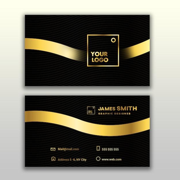 Макеты картинок для визиток
