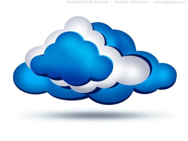 Как скачать с облака mailru на андроид - 731