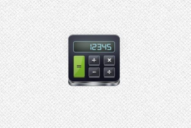 скачать простой калькулятор - фото 8