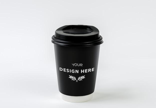 Кофейная чашка Бесплатные Psd