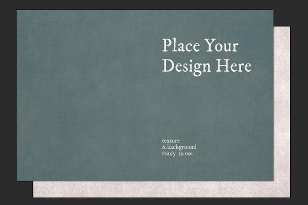 ここにあなたのデザインを置きます 無料 Psd