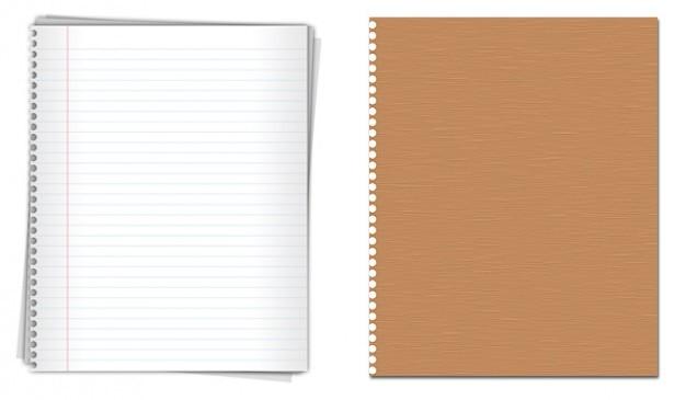 высокое качество графики бумагу СДП ...: ru.freepik.com/free-psd/high-quality-notepaper-graphics-psd...