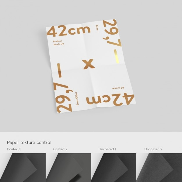 A3 paper measurements mock up psd file free download a3 paper measurements mock up free psd publicscrutiny Gallery
