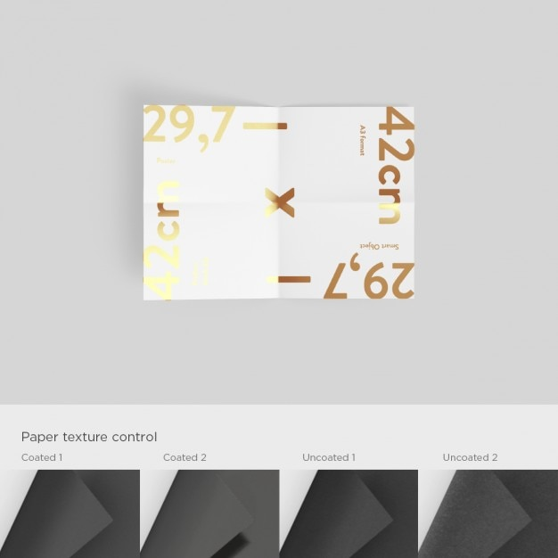 A3 paper template psd file free download a3 paper template free psd maxwellsz