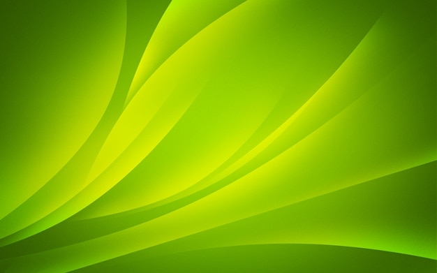 40+ Most Popular Background Banner Hijau Kuning