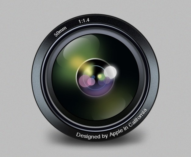 Image Result For Apple Replacement For Aperture