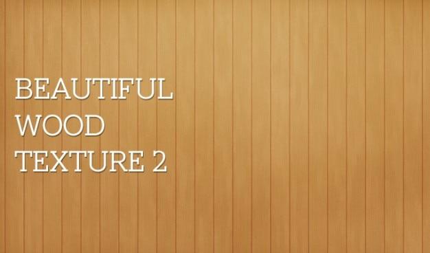 Beautiful wood texture 2 psd Free Psd
