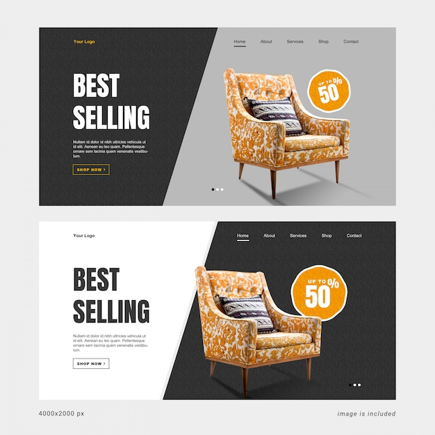 best-selling-web-banner-template_131141-