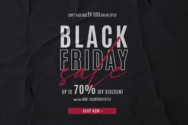 Black Friday Images Free Vectors Stock Photos Psd