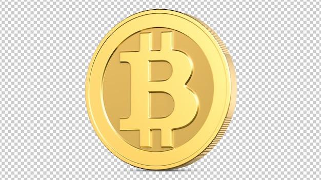 Блокчейн криптовалюта биткойн Premium Psd