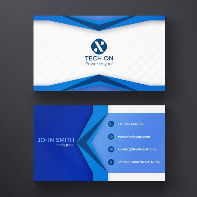 Card Vectors Photos And PSD Files