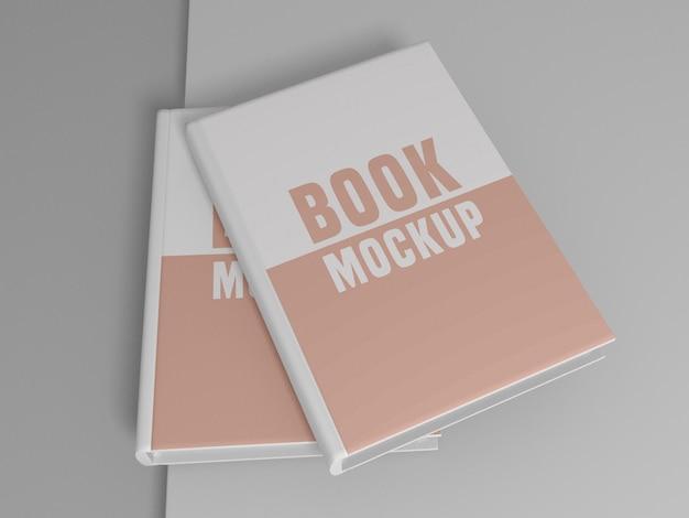 책 표지 디자인 이랑 psd 무료 PSD 파일