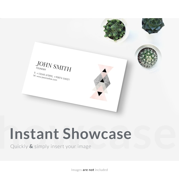 Business card editor php script choice image card design and card business card editor php script gallery card design and card template business card editor scripts image reheart Choice Image