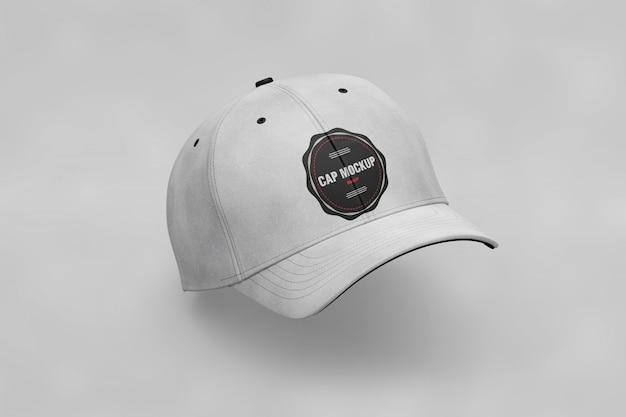 ... where to buy cap mockup free psd eda67 65d0f ... 08dfd7fface