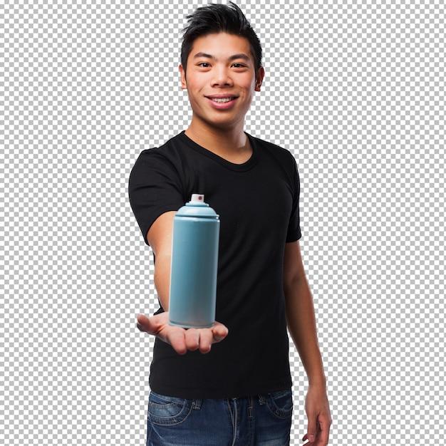 chinese-man-holding-spray_1187-25786.jpg