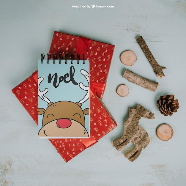 free presents