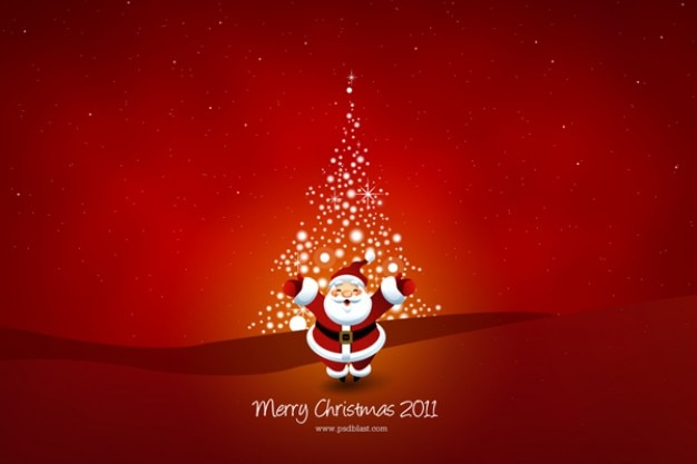 wallpapers christmas imagenes navidenos - photo #46