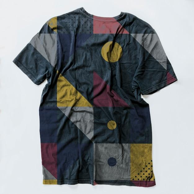 Clothing mockup Free Psd