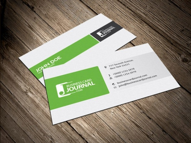 business card layout engne euforic co
