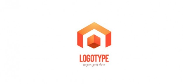 Corporate logo design template psd file free download corporate logo design template free psd cheaphphosting Images