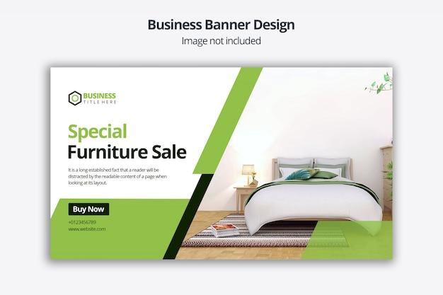 ウェブサイトの行動を促すテンプレートを使用した企業のスライダーデザイン Premium Psd