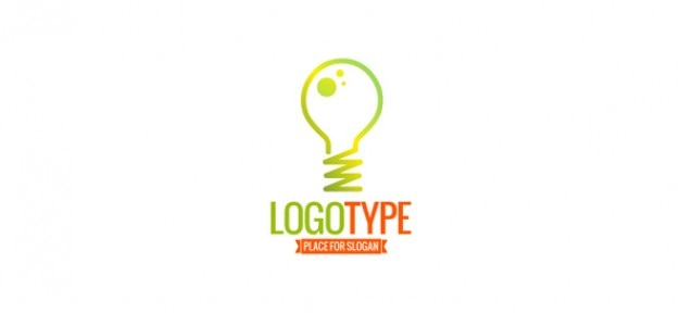 creative logo design template psd file free download