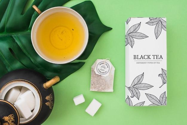 creative tea mockup 23 2147984382