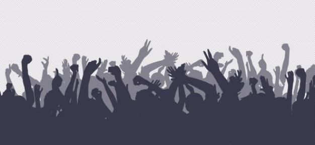 Партийность как условный критерий истинности