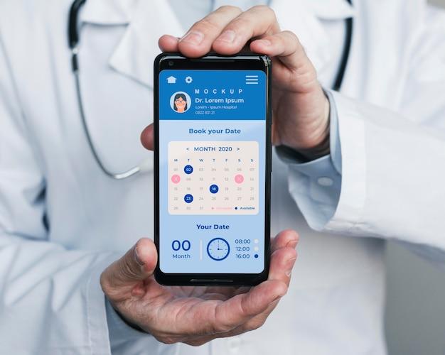 Телефон доверия врача по мобильному телефону Бесплатные Psd