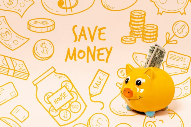 Save money on plumbing services in Fort McMurray