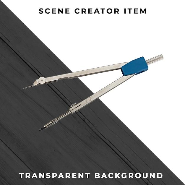 オブジェクトの透明なpsdの描画 無料 Psd