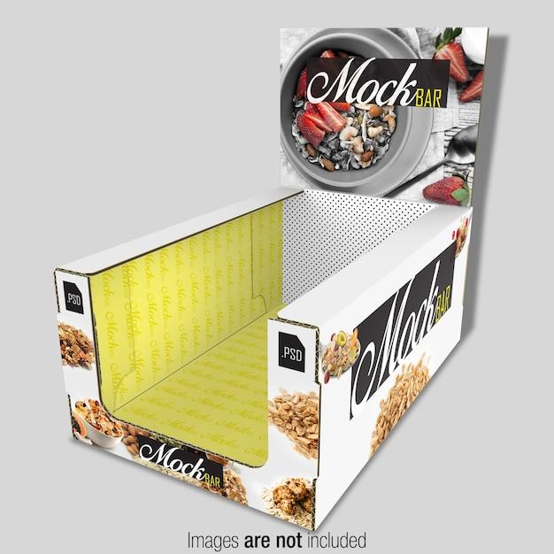 fast-food-packaging-mock-up_1562-23.jpg