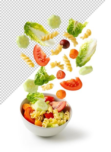 Pasta Salad Recipe For 75