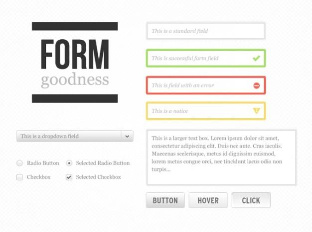 downloads file deferment request form