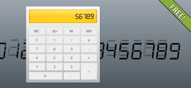 Forms html form templates simple calculator with and php singular.