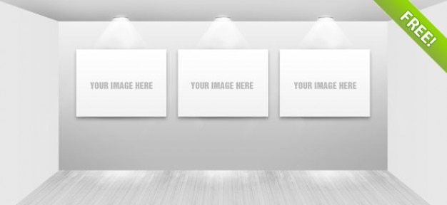 Free psd gallery showroom psd file free download free psd gallery showroom free psd pronofoot35fo Choice Image