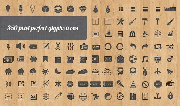 Education Icons Vector Free Download Free Vector Web Icons