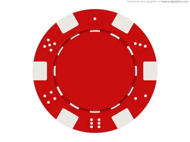 Casino gclub 1688