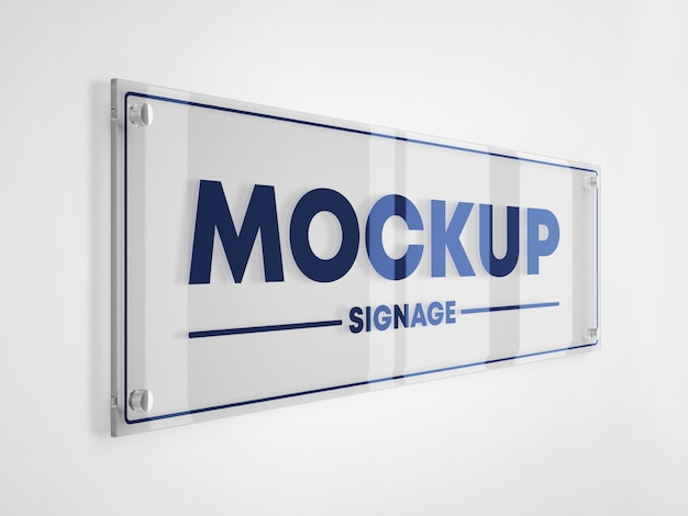 Signage Free Vectors Stock Photos Psd