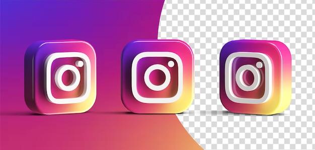 Instagram Logo Images Free Vectors Stock Photos Psd