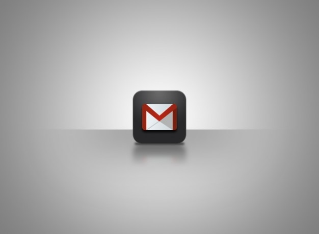 how to download photo from gmail to iphone