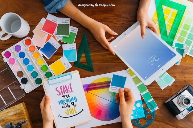 Image result for graphic designer